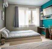 Apartment Sofia Appart