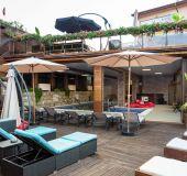 House Zarevata
