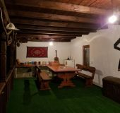 House Petkovata Guest house
