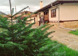 Къща за гости Утуля