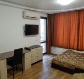 Separate room Guest room Corner