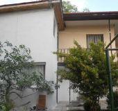House Villa near Kardzhali Dam