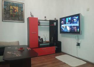 Квартира Славейков