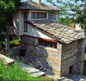 House Guest House Rodopski rai