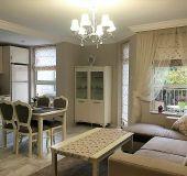 Apartment Romantica Apartment-Center