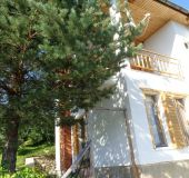House Villa Princessa