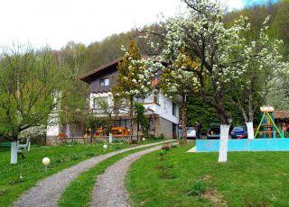 Къща за гости Сонита
