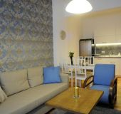 Apartment Apartments Rentapart Step