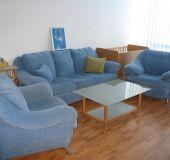 Apartment Elias