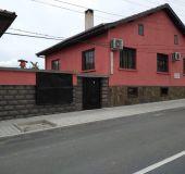 House Tamsass