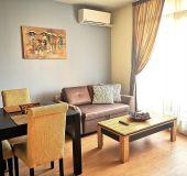 Apartment Mladost Apartments