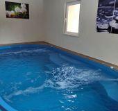 House Jeravitsa