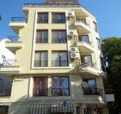 Apartment Comfort Zamenhof