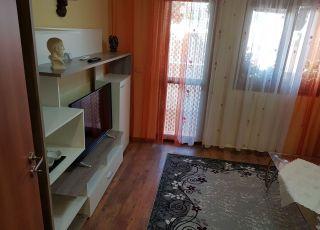 Апартамент Мекушин