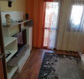 Apartment Mekushin