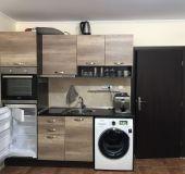 Apartment Guest Apartments Zhelevi