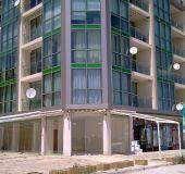 Apartment Millenium Facility Kabakum