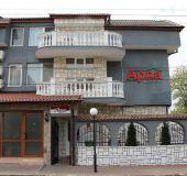 House Arda