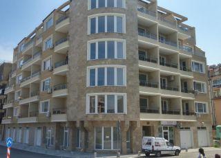 Апартамент Май Плейс