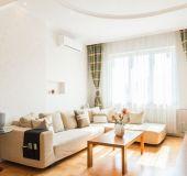 Apartment Patriarh Evtimii