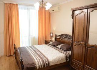 Апартаменти Варна Класик Плейс