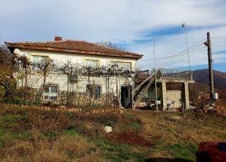 Къща за гости Ефрем