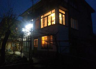 Къща Диавена