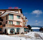 Hotel Kos Hol Palace