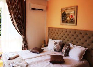Апартамент СийПорт Селебрити-Летс4Холидей