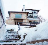 House Yatak Guest House