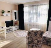 Apartment Daqna