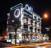 Hotel OPU Boutique Hotel
