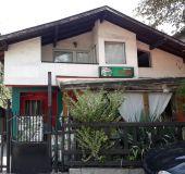 Family hotel Hostel Tabasko