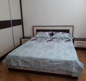 Apartment Ilievi