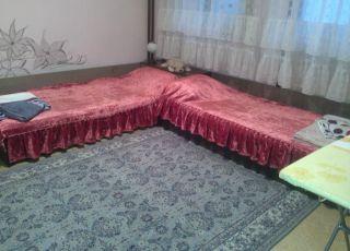 Апартамент Вапцаров