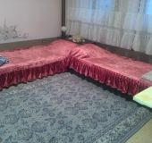 Apartment Vaptsarov