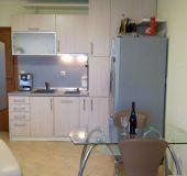 Apartment Evksinograd
