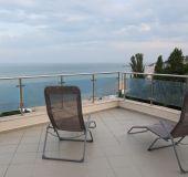 Apartment Kabakum Beach Resort Apartment