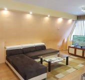 Apartment Alemex