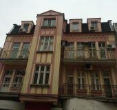 Hotel Home Plovdiv