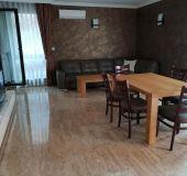 Apartment Oziris