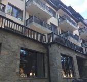 Apartment Paradise