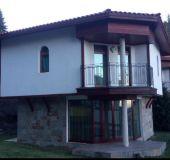 House Villa Bojinovi