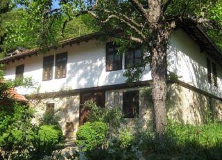 Къща за гости Литъл Ривър