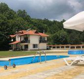 House Wildwood Villa