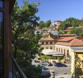 Apartment Apartments Plovdiv- Ap. 12, 9