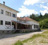 House Han Belitsa