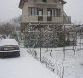 House Villa Eka