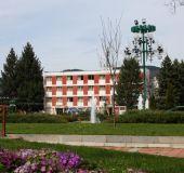 Hotel Pravets Palace