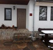 House Villa Malko Tarnovo